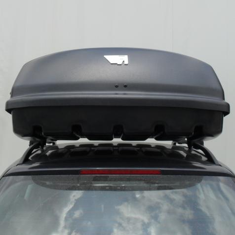 Boxy Farad Marlin 480 680 L