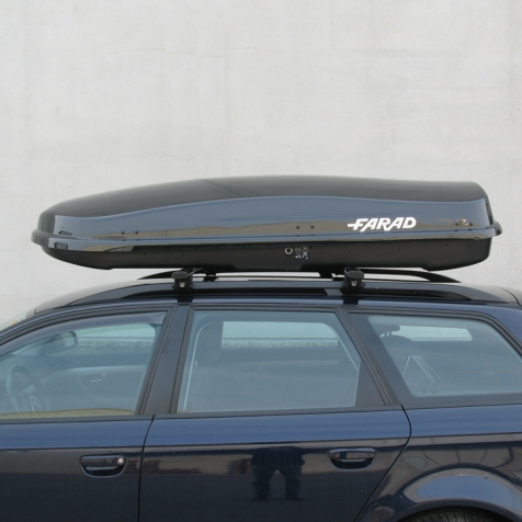 D - with roof flap 2012- Roof Bars Heavy Duty To Fit Vauxhall Combo L1H1