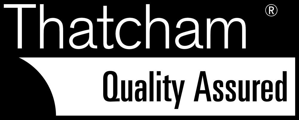 security bolts THATCHAM APPROVED